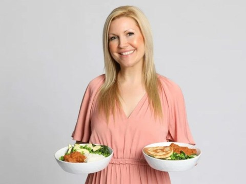 Mum reveals surprising ingredients adding hundreds of calories to meals – and how she makes simple tweaks