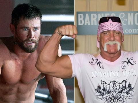 Chris Hemsworth's Hulk Hogan biopic: Director, script update and more