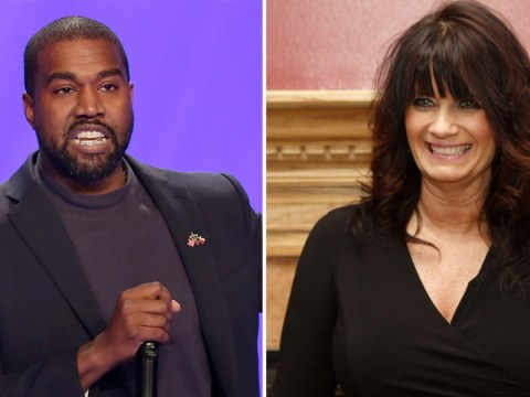 Who is Kanye West's running mate? Michelle Tidball expected to join rapper in presidential election race