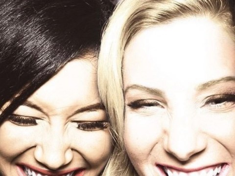 Glee's Heather Morris shares heartbreaking tribute to Naya Rivera as she reveals they had plans this week