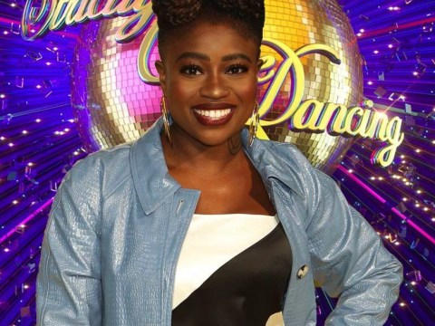 Clara Amfo confirmed for Strictly Come Dancing line-up