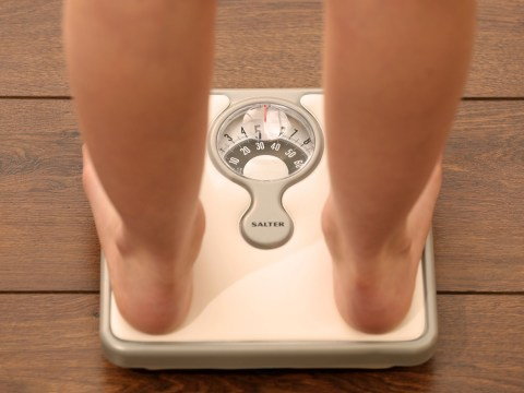 What's the link between obesity and coronavirus?