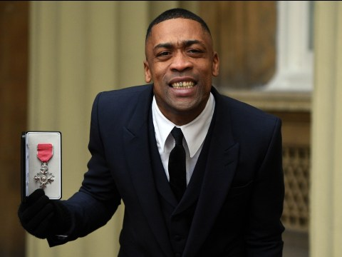 Barrister pens open letter calling for Wiley to be stripped of MBE following anti-Semitic posts