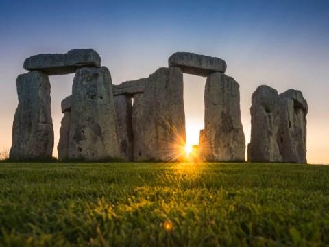 Stonehenge: Archaeologists solve mystery surrounding origin of ancient stones