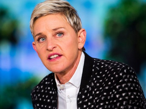 Former Ellen DeGeneres Show producer claims 'toxic host' knew about 'culture of fear' on set
