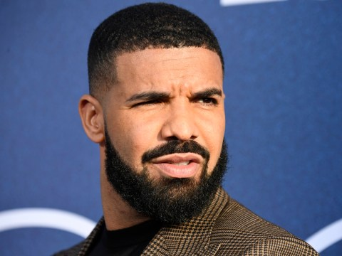 What is the name of Drake's new album 2020 and when will it drop?