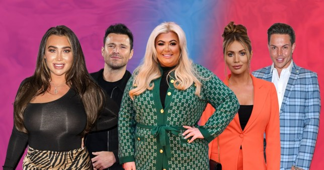 Towie to celebrate 10 year milestone with special series