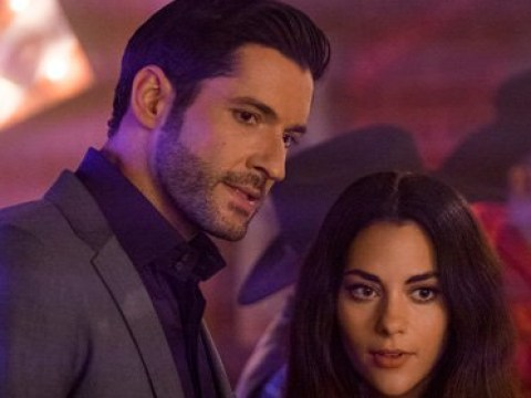 Netflix US August 2020: Best new shows and films including Selling Sunset, Lucifer and Work It