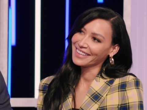 Naya Rivera to appear on Netflix's Sugar Rush as baking show dedicates episode to the late Glee star in her final TV appearance