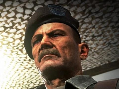 Third Call Of Duty: Warzone teaser has Modern Warfare 2 hint