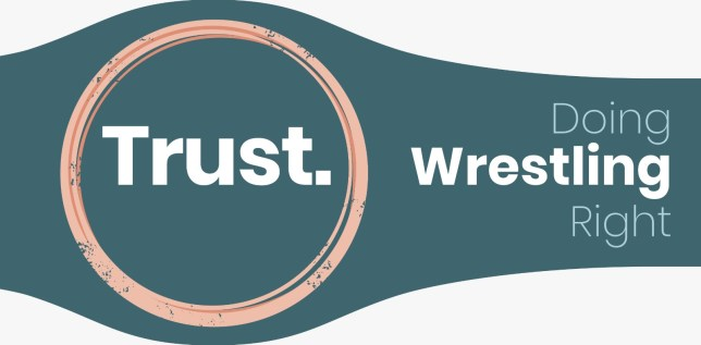 British Wrestling Gets Safeguarding Boost After Speaking Out Movement Metro News