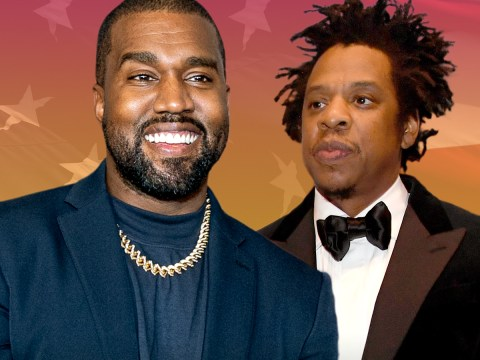 Kanye West tweets he 'misses his bro' Jay Z days after Watch The Throne anniversary