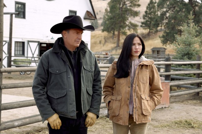 Yellowstone creator gives major hint about the show's future