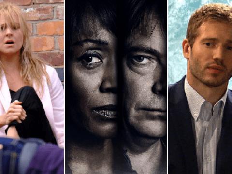 10 soap spoilers this week: Coronation Street Gary death horror, EastEnders whodunit, Emmerdale revenge, Hollyoaks throwback