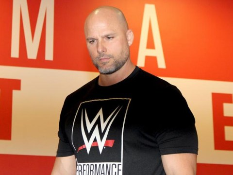 Who is Adam Pearce? WWE producer takes SmackDown by storm