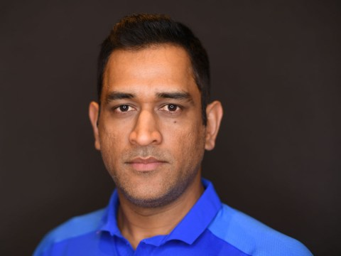 India legend MS Dhoni announces retirement from international cricket