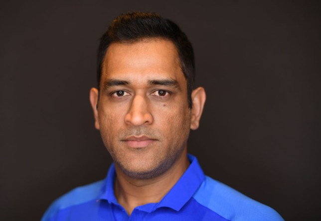 India legend MS Dhoni has announced his retirement from international cricket