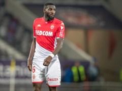 Chelsea slash flop Tiemoue Bakayoko's asking price to get him to leave