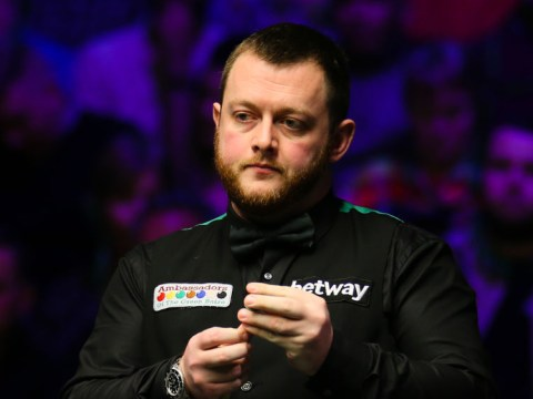 Can Mark Allen win the World Snooker Championship? O'Sullivan and Hendry discuss