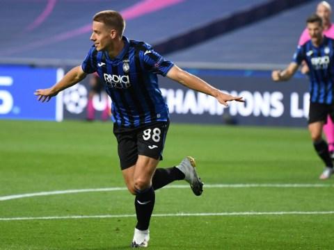 Rio Ferdinand on Chelsea's 'crazy' decision to sell Atalanta star Mario Pasalic