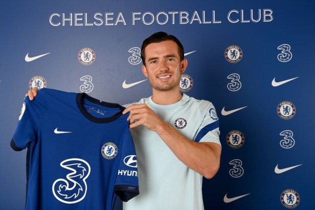 Chelsea news: Lampard gives verdict on new signings Chilwell and Silva |  Metro News
