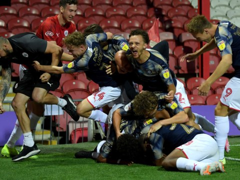 When are EFL fixtures released? Date and time for Championship, League One and League Two announcement