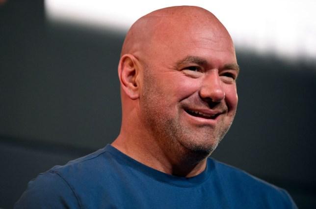 UFC 252 Miocic v Cormier 3 Press Conference