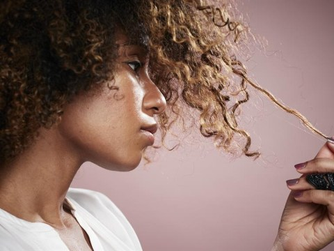 How to deal with hair loss caused by coronavirus-related stress