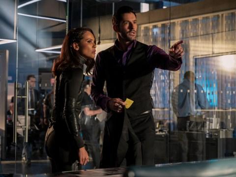 Lucifer season 6 will have Black Lives Matter and police brutality-focused episode