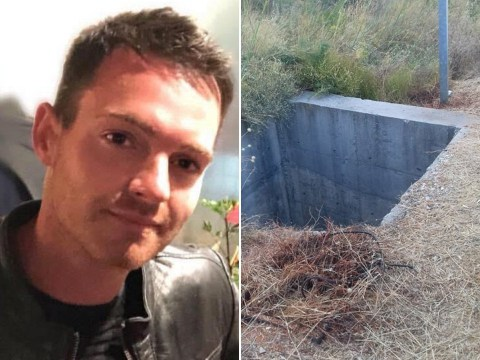 Expat died after falling down uncovered manhole on way home from pub