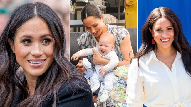 archie harrison latest news on the son of prince harry and meghan markle archie harrison latest news on the