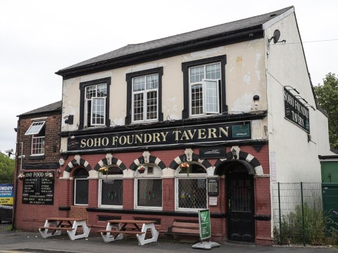 Barbecue at pub sparks coronavirus outbreak forcing 70 people into isolation