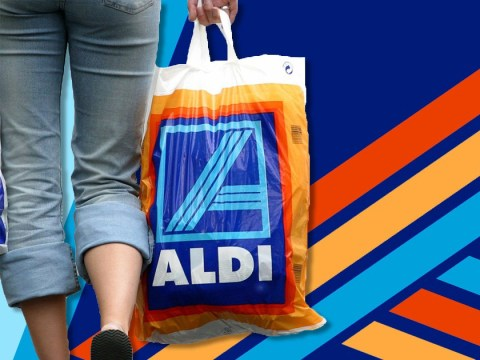 Aldi is officially the cheapest supermarket for doing your big food shop