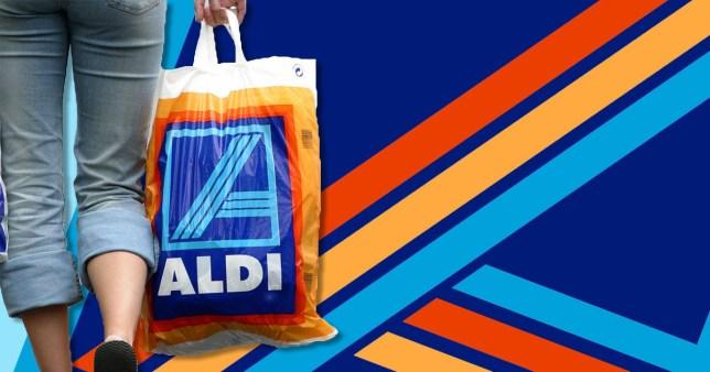 aldi named cheapest supermarket