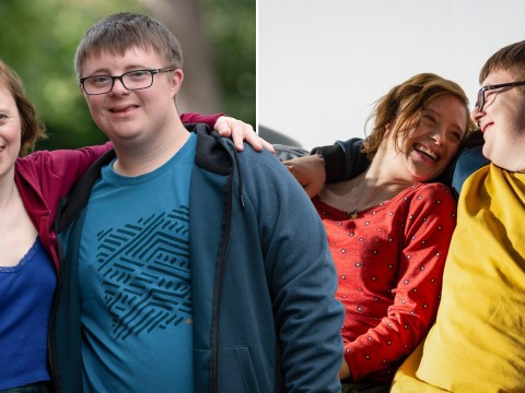 Disabled writers to helm Ralph and Katie spin-off from BBC's The A Word