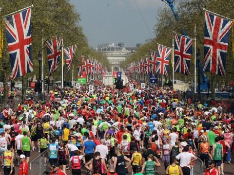 The latest update on the London Marathon 2020 – has it been cancelled?