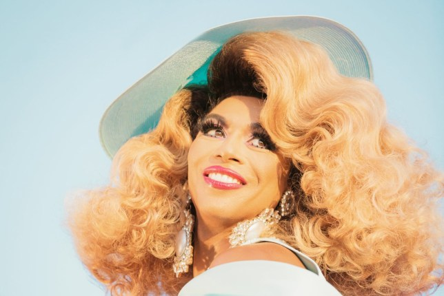 Series premiere. Bob the Drag Queen, Eureka O'Hara, and Shangela Laquifa Wadley hit Gettysburg, PA for a one-night-only drag show.