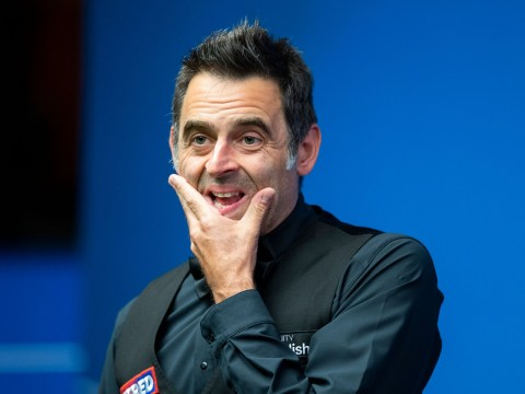 Ronnie O'Sullivan makes history with sixth World Snooker Championship title