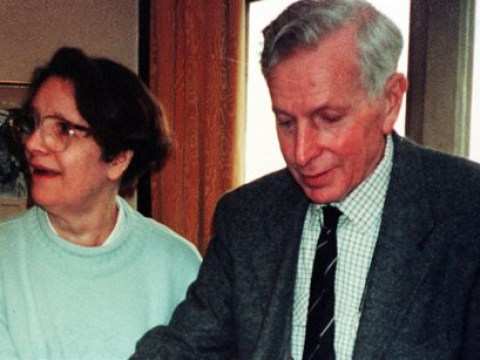 Grisly deaths of pensioner couples spark serial killer fears