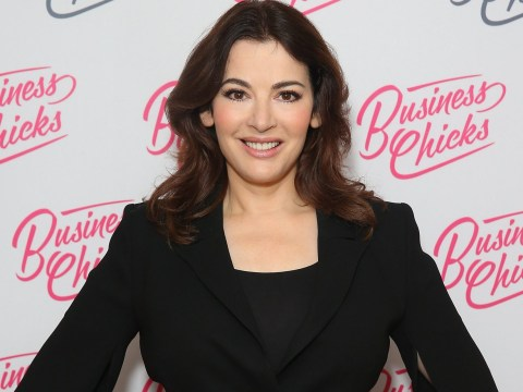 Nigella Lawson struggles to plan six months ahead after family members died young: 'It can't be taken for granted'