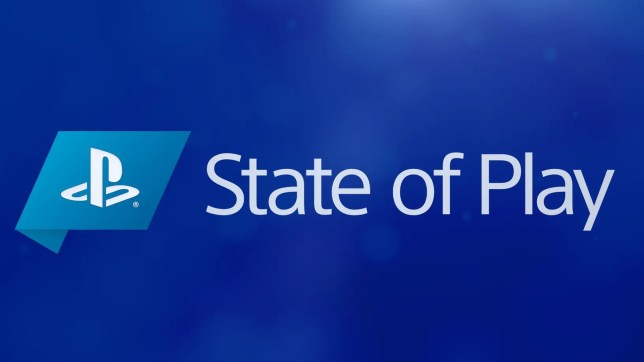 State of Play logo