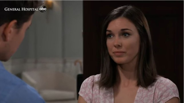 General Hospital spoilers: Michael and Willow search for Wiley