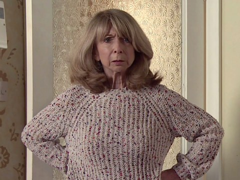 Coronation Street spoilers: Gail Rodwell's big return storyline as she gets a huge shock