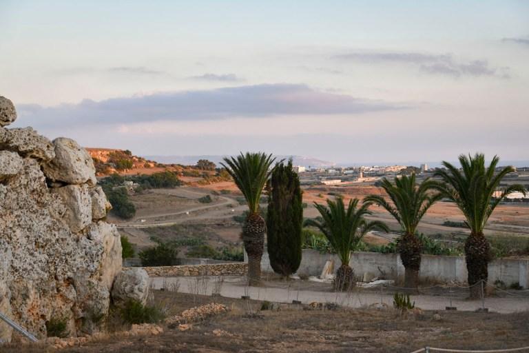 gozo, near malta