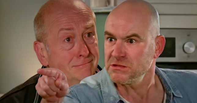 Geoff and Tim in Coronation Street.jpeg