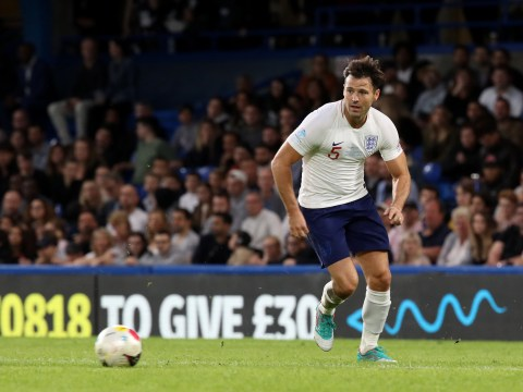 When does Soccer Aid 2020 kick off and how to watch it?