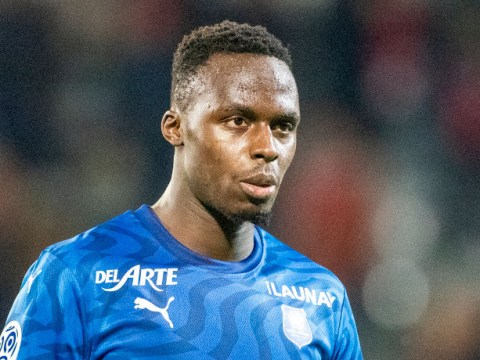Chelsea on verge of completing £25.74m deal for Edouard Mendy