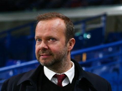Gary Neville slams 'appalling' lack of Manchester United transfer business