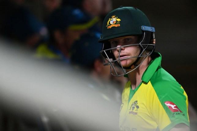 Australia batsman Steve Smith will hope to lead Rajasthan Royals to IPL glory