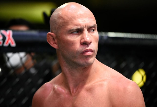 UFC Fight Night: Cerrone v Price